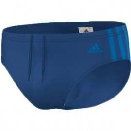 adidas 3STRIPES TRUNK YOUTH