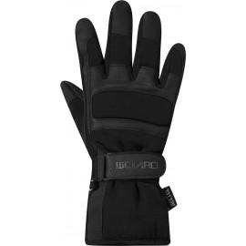 Willard JACK - Lyžařské rukavice