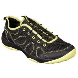 ALPINE PRO WITHER - Pánská letní obuv