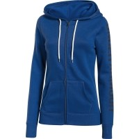 Under Armour COTTON STORM FZ HOODY