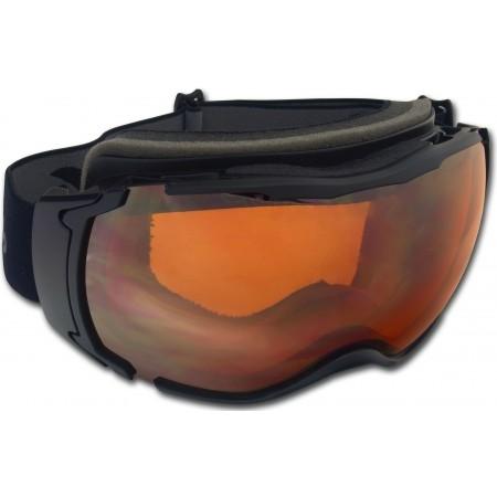SHAPE ORANGE - Lyžařské brýle - Laceto SHAPE ORANGE