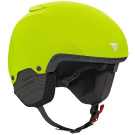 Dainese GT RAPID EVO - Lyžařská helma