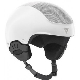 Dainese AIR FLEX POWDER - Lyžařská helma