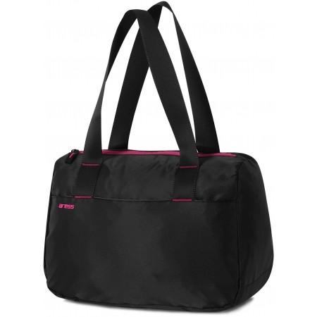 Dámská taška - Aress DAISY - 1