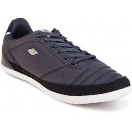 Umbro BOW - Pánská vycházková obuv