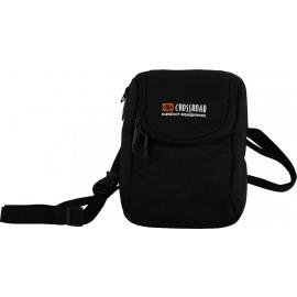 Crossroad RALF - Cestovní taška na doklady - Crossroad