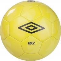 Umbro UX 2.0 TRAINER BALL
