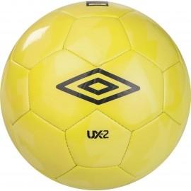 Umbro UX 2.0 TRAINER BALL - Fotbalový míč