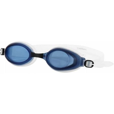 Miton OKIE - Plavecké brýle - Miton