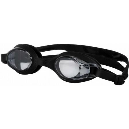 BRIZO - Plavecké brýle - Miton BRIZO