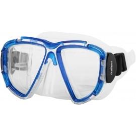 Miton CETO - Potápěčská maska - Miton