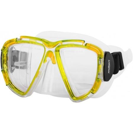 Miton CETO - Potápěčská maska