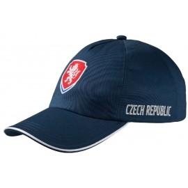 Puma CZECH REPUBLIC CAP