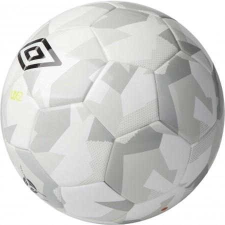Fotbalový míč - Umbro UX 2.0 TSBE BALL - 2