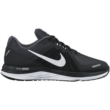 Dámská běžecká obuv - Nike DUAL FUSION X2 W - 1
