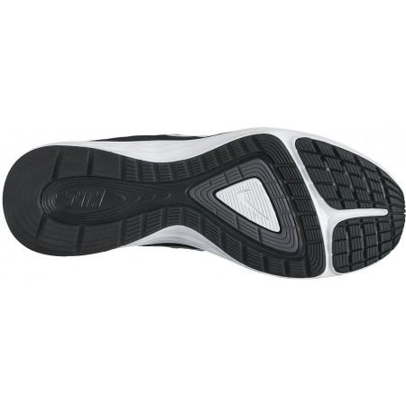Dámská běžecká obuv - Nike DUAL FUSION X2 W - 2