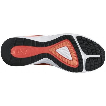 Dámská běžecká obuv - Nike DUAL FUSION X2 W - 4