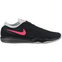 Nike DUAL FUSION TR 4 W