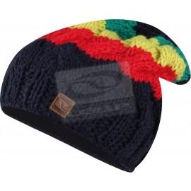 Loap ZIA - Zimní čepice