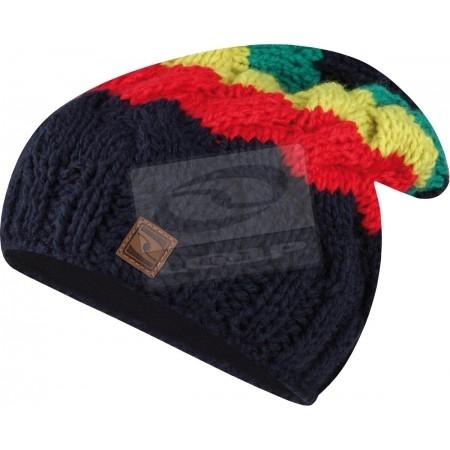 ZIA - Zimní čepice - Loap ZIA - 1