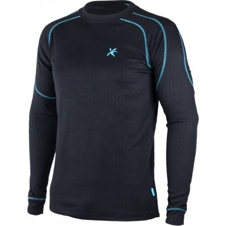 Fram - Komplet pánského funkčního prádla - Klimatex Fram - 2