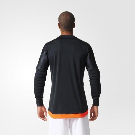 Brankářský dres - adidas ENTRY 15 GK - 4