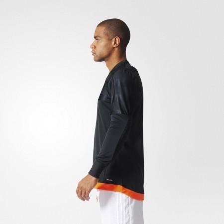 Brankářský dres - adidas ENTRY 15 GK - 5