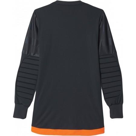 Brankářský dres - adidas ENTRY 15 GK - 2