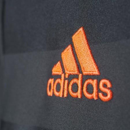 Brankářský dres - adidas ENTRY 15 GK - 7