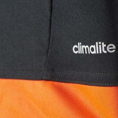 Brankářský dres - adidas ENTRY 15 GK - 8