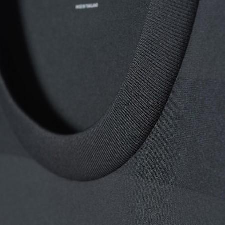 Brankářský dres - adidas ENTRY 15 GK - 6