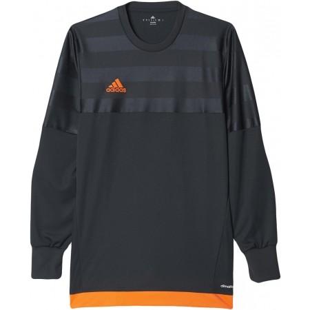 Brankářský dres - adidas ENTRY 15 GK - 1