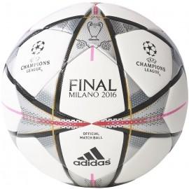 adidas FINMILANO OMB - Fotbalový míč - adidas