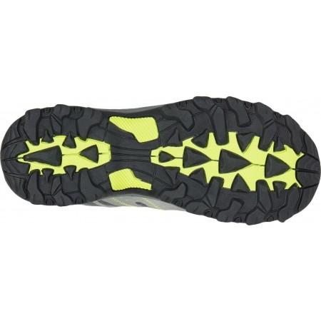 Dámská outdoorová obuv - Loap LEMAC W - 2