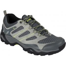 Loap LEMAC W - Dámská outdoorová obuv