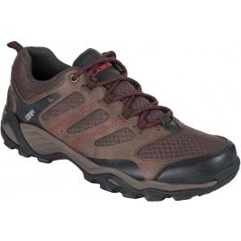 Loap LEMAC M - Pánská outdoorová obuv