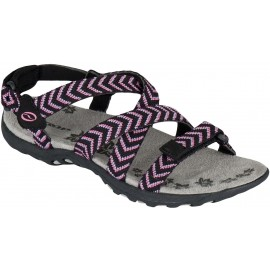 Loap ATARA - Dámské sandály