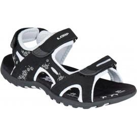 Loap AIME - Dámské sandály