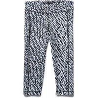 Under Armour HEATGEAR ARMOUR CAPRI PRINTED