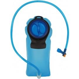 Arcore H2O BAG 1,5L - Hydrovak - Arcore