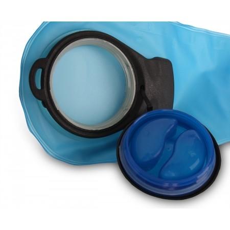 Hydrovak - Arcore H2O BAG 2,5L - 2