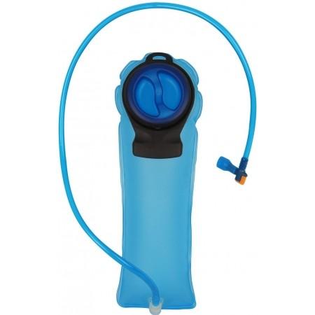 Hydrovak - Arcore H2O BAG 2,5L - 1