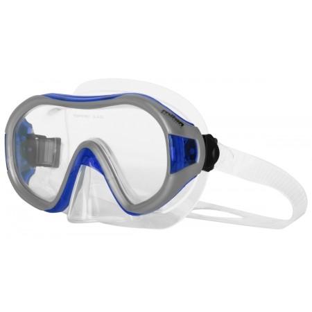 Miton DORIS - Potápěčská maska - Miton