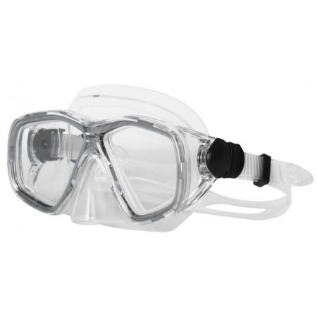 ENKI - Potápěčská maska - Miton ENKI