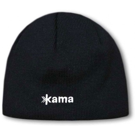 Zimní čepice GORE-TEX - Kama ČEPICE
