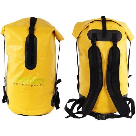 Nepromokavý batoh - Miton FIN BACK 50 L - 2