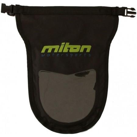 Nepromokavé pouzdro - Miton SCALE