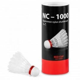 Tregare NC-1000 FAST
