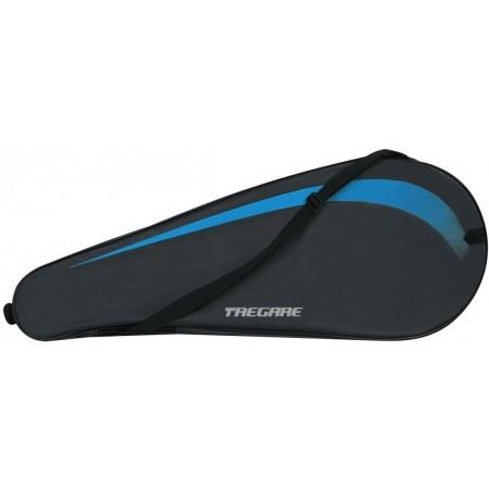 Obal na tenisovou raketu - Tregare TENIS BAG
