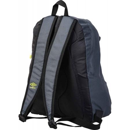 Městský batoh - Umbro UX 2.0 BACKPACK - 2